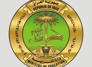 Photo of الشمري يطالب بالتحقيق في تدني نسب النجاح بالدراسة المتوسطة