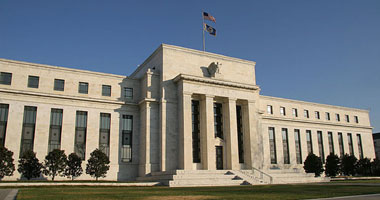 """Photo of البنك المركزي الأمريكي مُتخوف من عملة فيسبوك الرقمية القادمة """"ليبرا"""""""
