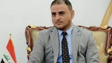 Photo of محافظ واسط: خطة لتوزيع 50 ألف قطعة أرض