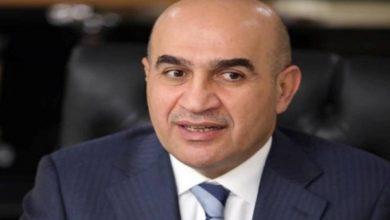 Photo of وزير الاعمار: تأجيل استيفاء الاقساط المترتبة عن المقترضين من صندوق الاسكان لمدة ثلاثة أشهر