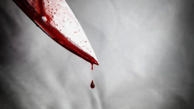 Photo of مقتل مسنة بالة حادة في الاردن