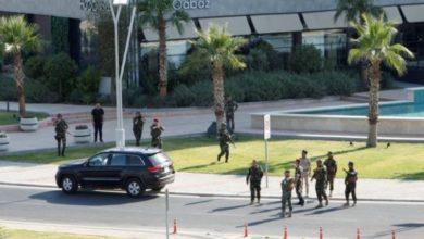 Photo of تعليق مفاجئ لحزب العمال على هجوم أربيل