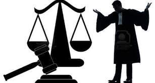 Photo of مفتش عام الداخلية يوجه دوائر الأحوال المدنية والجوازات بتسهيل عمل المحامين