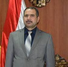 Photo of نائب : قصف قرى مياح في محافظة ديالى تحدٍ لعملية إرادة النصر العسكرية
