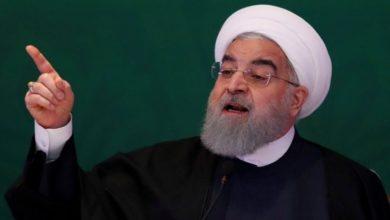 Photo of روحاني: أميركا لم تشهد ضعفاً وعزلة في التأريخ كما تشهدها في الوقت الراهن