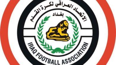 Photo of رئيس اتحاد الكرة يوضح حقيقة إقالة كاتانيش