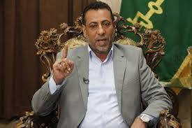 Photo of حاكم الزاملي يحذر من استهداف العتبات المقدسة بالطائرات المسيرة