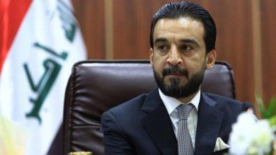 Photo of رئيس مجلس النواب يدعو إلى عقد اجتماع لرئاسة المجلس