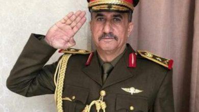 Photo of امين عام مجلس الوزراء يكشف تفاصيل لقاء عبد المهدي بعبد الوهاب الساعدي