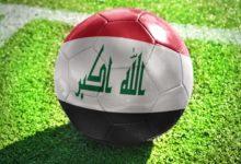 Photo of اليوم .. خمس مباريات ضمن افتتاح الجولة 21 لدوري الكرة الممتاز