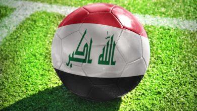 Photo of اليوم .. ثلاث مباريات في افتتاح الجولة الثانية والعشرين لدوري الكرة الممتاز