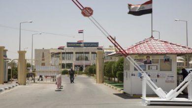 Photo of الطاقة الأردنية: نفاوض العراق لزيادة واردات الخام