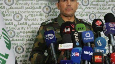 Photo of الداخلية: استمرار عملية فرض الامن وحل النزاعات العشائرية في البصرة