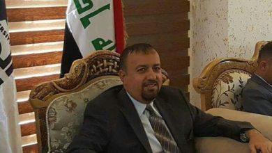 Photo of يا حاكمونا ..لا تقتلوا ..الحسين فينا..