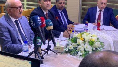 Photo of ( ديمقراطية راكدة ) / حوكمة يعلن نتائج المؤشر الوطني للتحول الديمقراطي في العراق 2018- 2019