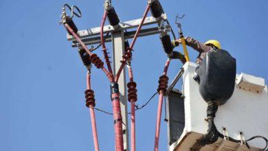 """Photo of توزيع كهرباء الجنوب """" يعلن عن إنجاز أعمال مشاريع مهمة في ذي قار أسهمت بفك الاختناقات في الصيف الحالي"""