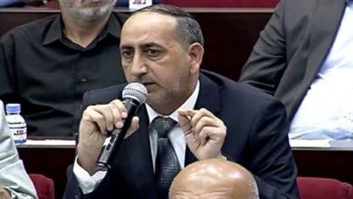 Photo of نائب عن الحكمة يحذر من ادخال العراقوزجه في الصراعات القائمة في المنطقة