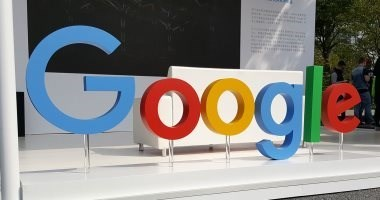 "Photo of غوغل تطلق ""أندرويد 10"" لهواتفها"