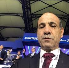 Photo of محامي اتحاد الكرة يعلن الانسحاب