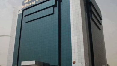 Photo of وزارة الاعمار تناشد مجلس النواب لتشريع قانون الاستملاك العيني للأراضي