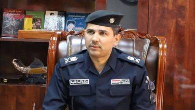 Photo of وزارة الداخلية: ضباط أكفاء يحققون في حادثة اغتيال الهاشمي