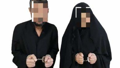 Photo of محكمة جنايات المثنى تصدر حكما بحق مدانيين