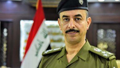 Photo of الداخلية توضح بشأن صدور أحكام قضائية بحق عدد من الضباط والمنتسبين