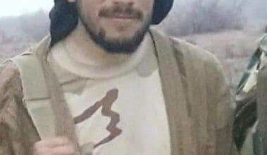 Photo of بعملية مشتركة خلية الصقور الاستخبارية تدك أوكار داعش في قضاء الدبس