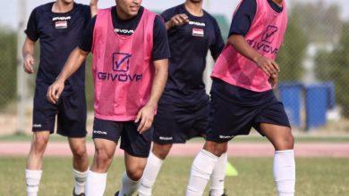 Photo of عاجل.. الإتحاد الآسيوي لكرة القدم يقرر تأجيل تصفيات اسيا للشباب إلى إشعار اخر