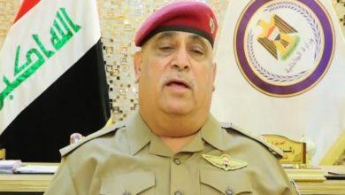 Photo of قيادة عمليات البصرة تصدر بيان بخصوص التظاهرات في المحافظة
