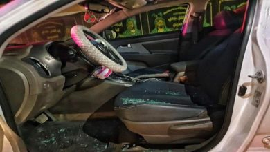 Photo of نجاة الناشط جواد الحريشاوي من محاولة اغتيال في ميسان