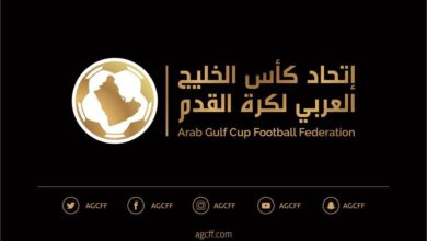 Photo of رئيس اتحاد كأس الخليج العربي : ملف العراق حظي بالاجماع