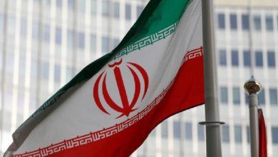 Photo of إيران: اعمال الشغب شهدت احراق 731 مصرفا و محاولة تفجير اكبر مستودع للبنزين