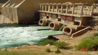 Photo of ادارة سد دربندخان تؤكد ان السد وجميع منشأته تعمل بصورة جيدة