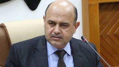 Photo of صدور أمري استقدام بحق وزير النقل ومحافظ البصرة السابقين