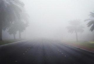 Photo of تحذير من فجر وصباح غد السبت