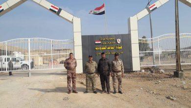 Photo of المنافذ الحدودية: رئيس الوزراء يوافق على اعادة فتح منفذ مندلي