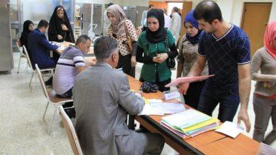 Photo of وزارة العمل تطلق برنامج البحث الإجتماعي لأكثر من (٩٤٠٠) أسرة
