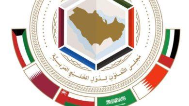 Photo of دعوة خليجية لمواجهة الجماعات الارهابية والمليشيات المسلحة