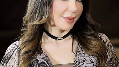 Photo of سفيرة التواصل الفني العراقي اللبناني تستعد لعمل سينمائي عربي مشترك