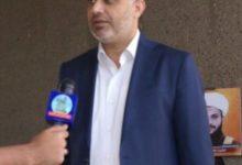 """Photo of استقالة نائب عراقي احتجاجا على """"الظلم والمحاصصة"""""""