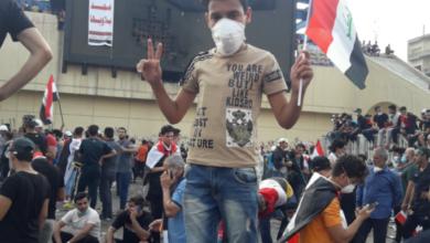Photo of احداث التغيير وثورة التحرير