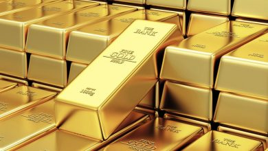 Photo of تعرف على أسعار الذهب في الأسواق العراقية