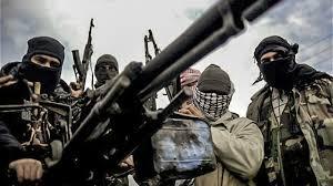 Photo of تنسيق عراقي سوري يمنع تنقل الإرهابيين