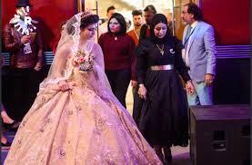 Photo of اربيل تحتضن مهرجان صناع الجمال الدولي