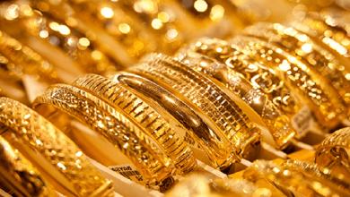 Photo of سعر الذهب ينخفض بنسبة 0.60% عالميا
