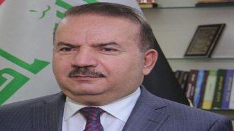 """Photo of منتسبون يناشدون وزير الداخلية بمنحهم """"قدم"""" بمناسبة عيد الشرطة"""