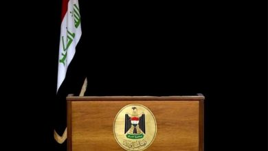 Photo of محلل سياسي : ملف المرشح لرئاسة الحكومة لن يحسم السبت .. حتى بمعجزة !