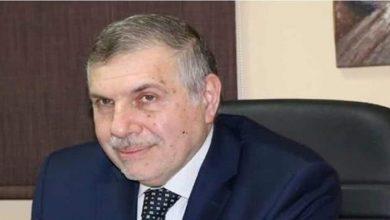 Photo of الجنسية الثانية لمحمد علاوي