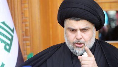 Photo of الصدر يأمر بجاهزية جيش المهدي ولواء اليوم الموعود